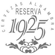 Špansko pivo Alhambra