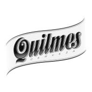 Argentinsko pivo Quilmes