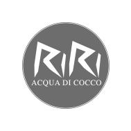 RiRi_189x189px-2