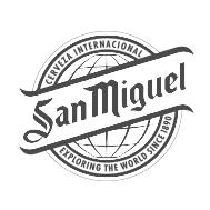 SanMiguel_02_189x189px-2